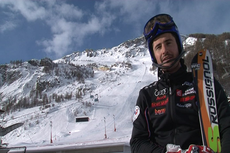 Radio tv val d 39 is re les infos avalines - Val d isere office du tourisme ...